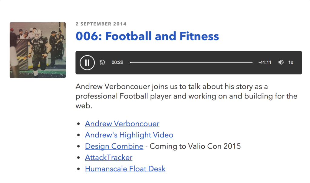 narwhals-006-fitness-and-football-andrew-verboncouer