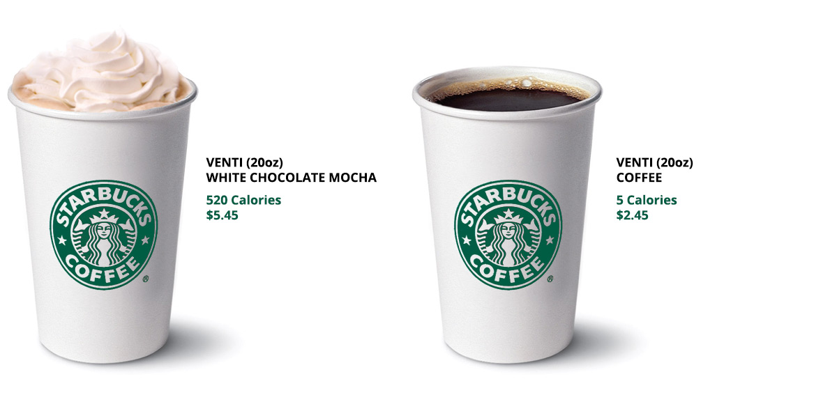starbucks-comparison