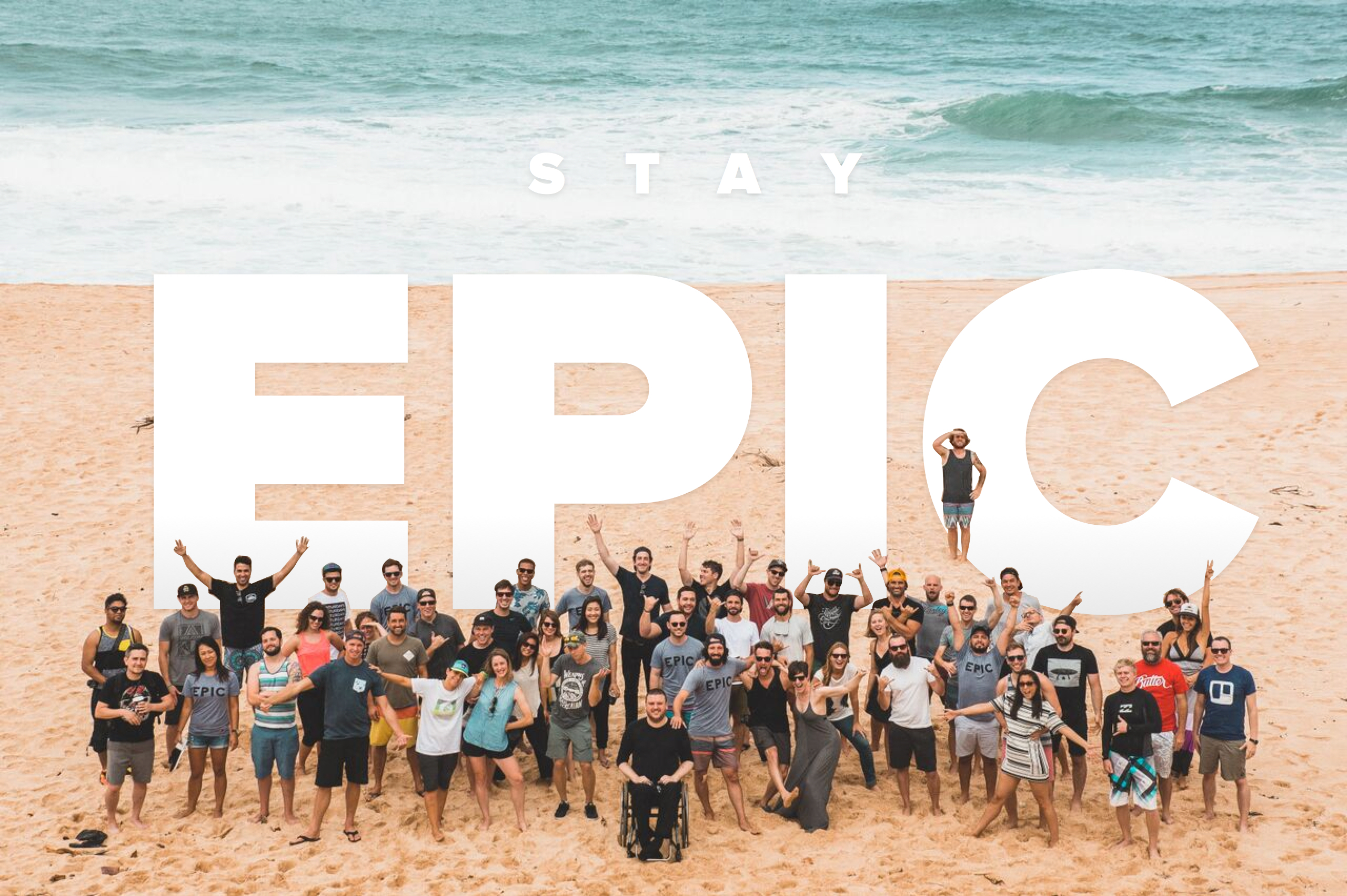 stay-epic